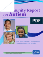 community_report_autism.pdf