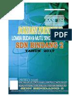BAN SM3 FIX.docx