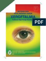 Xeroflamia (buku).pdf