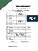 355977405-laporan-lab-bulan-agustus-docx.docx