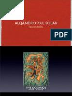 03.+Alejandro+Xul+Solar