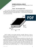 patchantenna.pdf