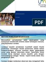 2_Metpen-Kuantitatif