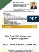10.1-New-Era-in-DVT-Management-Single-Drug-Approach-J-Nugroho-MD-FIHA.pdf