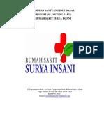 Buku Saku Bhd