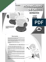 hormiguero gel.pdf