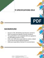 slide2.pdf