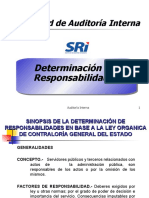 responsabilidadesdelitosinformaticosytributariosene08-100715220117-phpapp01.pdf