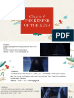 Hpff Recommendation List by Anon (8-5) | Fantasy Worlds | Fictional