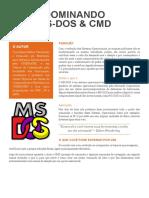 ApostilaMSdoseCMD.pdf