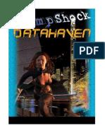 Dumpshock Datahaven #1.pdf