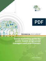 social-marketing-guide-for-public-health.pdf