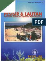 Journal_Pesisir_Lautan_Vol1_2.pdf