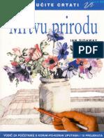 192244969-mrtva-priroda.pdf