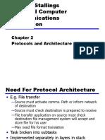 CS553_ST7_Ch02-ProtocolArchitecture.ppt