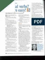 Ryan J, 2010 Phrasal Verbs they're Easy5.pdf