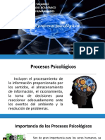 procesospsicolgicos13094365-170218174103