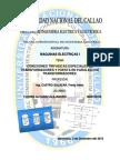 TRABAJO FINAL DE MAQUINAS ELECTRICAS I.pdf