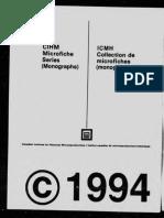 LostFile PDF 94014304