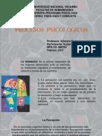 procesospsicolgicos-170219040504