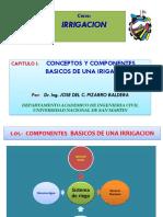 Irrigacion-Cap-I-Cap-II-y-Cap-III.pptx