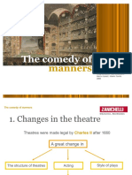 37055486-15-the-Comedy-of-Manners.pdf