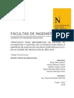 Getaop t3 PDF