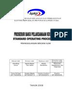 SOP bencana.pdf