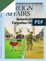 Foreign Affairs November December 2017 Final
