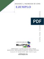 EJEMPLO INFORME GEMOLÓGICO.pdf