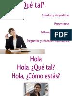 hola unid.pdf