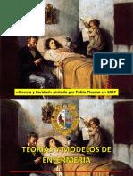 241965484-Teorias-y-Modelos-de-Enfermeria-pdf.pdf