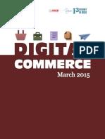 IAMAI Digital Commerce Report 2014_90