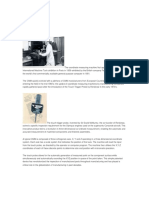 Istoria CMM (in engleza).pdf