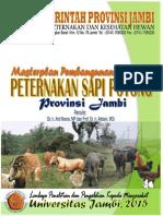 Masterplan_Kawasan Integrasi Program SPR.pdf
