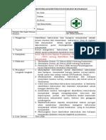 SOP Identifikasi Kebutuhan Dan Harapan Masyarakat (SUDAH REVISI)