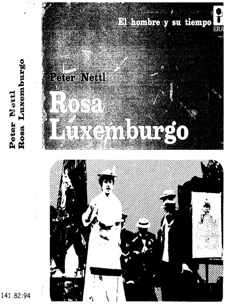 Intercambio de esposas en Luxemburgo