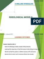 CH-2-3 Rheological Models (2)
