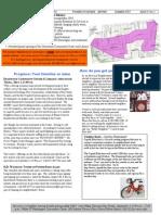 ANC7C04 Newsletter Issue3 Sum10