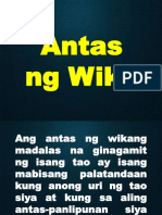antasngwika-160711193012