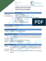 tmp_31985-32037PFAD MSDS-109426175