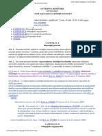 HG-355-2007-actualizat-iulie-2015.pdf