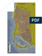 Waterdeep_map.pdf