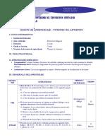 sesincuartogradoadviento-131120223153-phpapp01.pdf