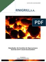 Caso Hornigrill Simulador Gestion Operaciones MSCM EAE 1016 .pdf