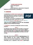 PLPG materi.doc