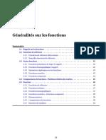 1S2017Chap04Fonctions.pdf