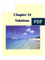 general chemistry-Chapter 14.pdf