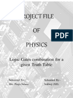 projectfile-160207030754.pdf