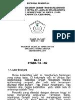 90787689 Proposal Penelitian